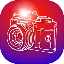 Best canon camera effect Reviews