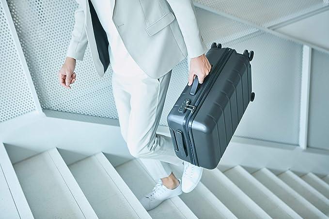 maleta xiaomi