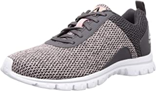 Reebok Women's Astek Energy Lp Running Shoes