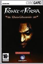 Prince Of Persia Edición Coleccionist/Pc