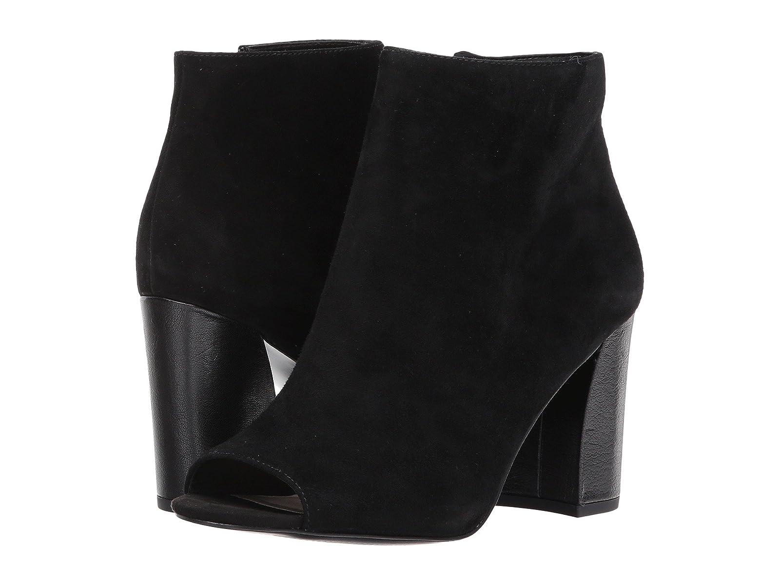 Nine West HaywoodCheap and distinctive eye-catching shoes
