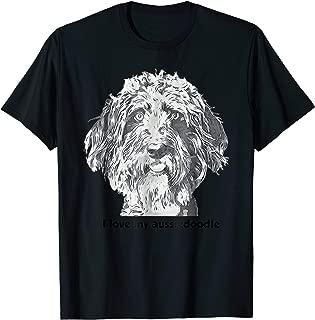 Best doodle dog designs Reviews