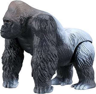 Ania AS-09 Gorilla