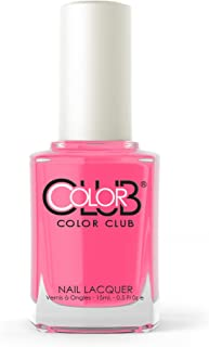color club pink