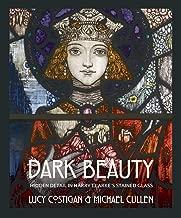 Dark Beauty: Hidden Detail in Harry Clarke's Stained Glass