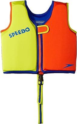 Classic Swim Vest (Toddler/Little Kids)