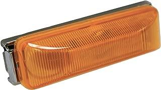 Blazer CW1531A LED Sealed Identification Light, Amber