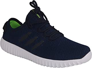 calcetto RIDER1 Series BLUELIME Casual Shoes for Men