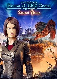House of 1000 Doors: Serpent Flame [Download]