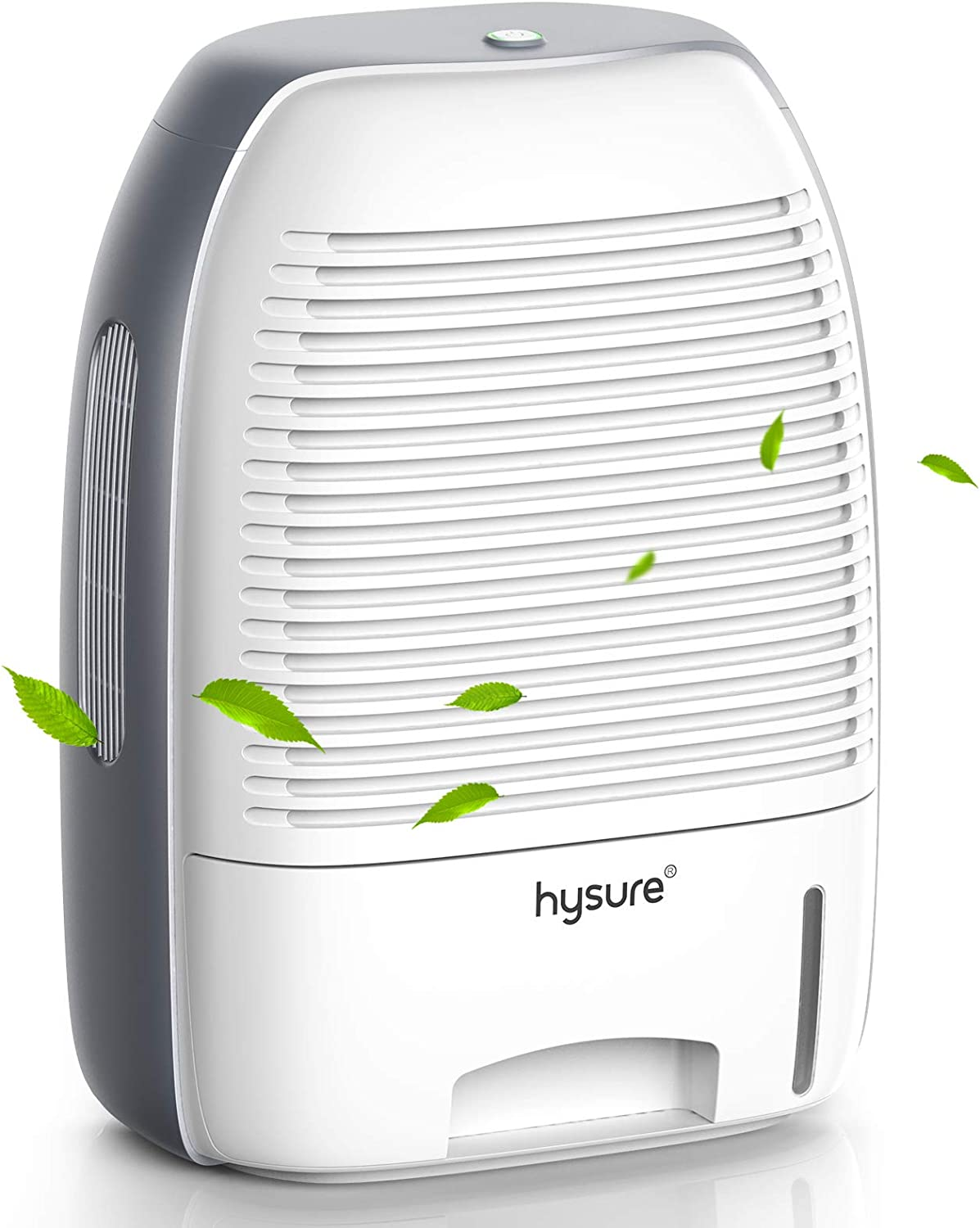 Hysure Sale price Dehumidifier for Home 250 Max 57% OFF sq 1500ml ft 52oz with Capacit
