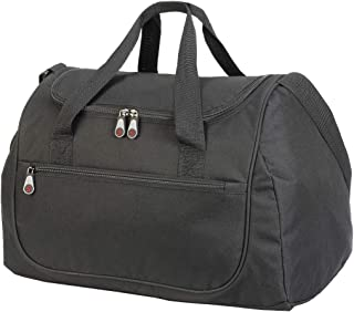 Shugon Rhodes Sports Holdall Duffle Bag (36 Litres)