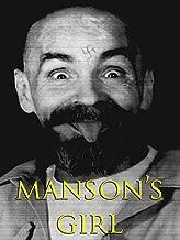 Manson's Girl