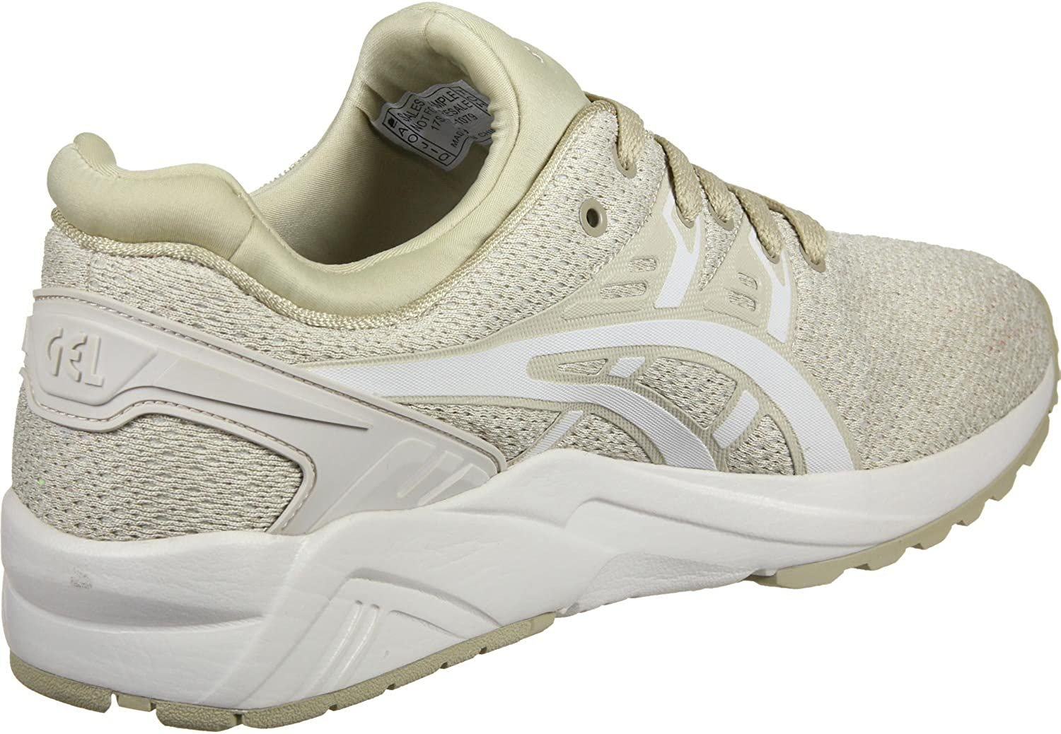 ASICSTIGER Gel-Kayano Trainer EVO shoes