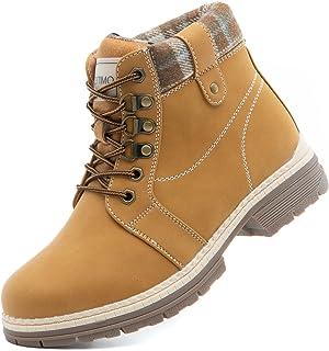 Women Non-slip Outdoor Hiking Boots