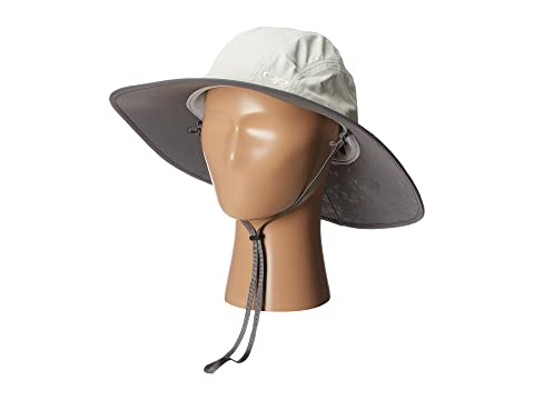 b6166d68160 Outdoor Research Oasis Sombrero at Zappos.com