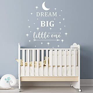 name wall stickers for nursery