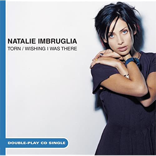 natalie imbruglia torn acoustic mp3 download