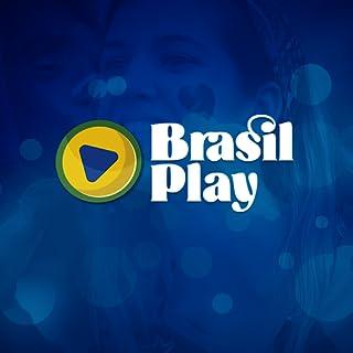 Brasil Play TV - Assista o melhor da Televisão Brasileira, Notícias, Novelas. Sem