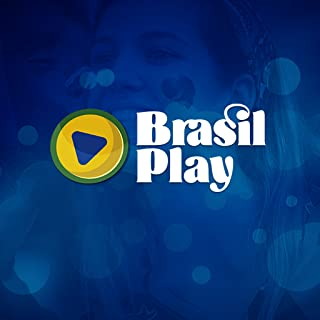globo brasileiro