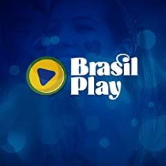 We offer TV Globo International in the Europe Region. Enjoy the best telenovelas in Portuguese language Follow latest news live Best Brazilian football available only in TV Globo