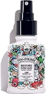 potpourri for bathroom