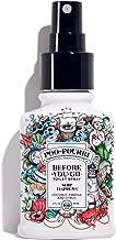Poo-Pourri Before-You-Go Toilet Spray, Ship Happens Scent, 2 oz