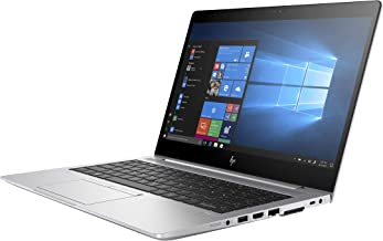 HP 3RF12UT#ABA Elitebook 840 G5 14
