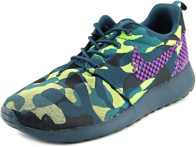 Nike Roshe One Premium Plus Women's Sneaker