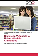 Biblioteca Virtual de la Universidad de Cienfuegos
