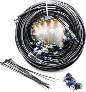 Best misting cooling systems Reviews