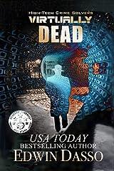 Virtually Dead Kindle Edition