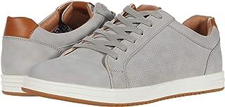 Blitto Sneaker
