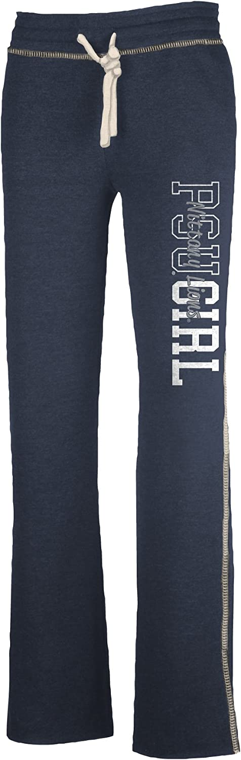 NCAA Penn State It Trust is very popular Nittany W Pant Lions Lounger