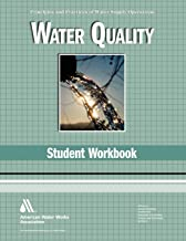 Water Quality WSO Student Workbook: Water Supply Operations