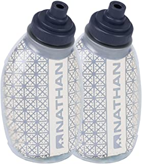 Best nathan fire and ice water bottle Reviews