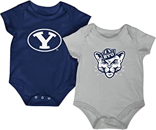 byu baby clothes