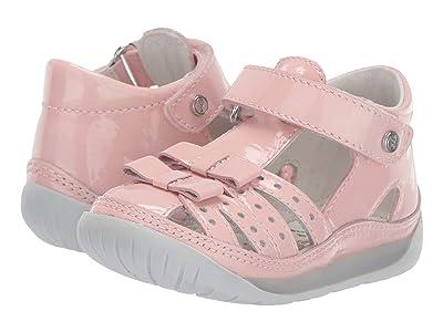 Naturino Falcotto Coachella SS19 (Toddler) (Pink) Girl