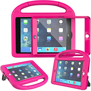 ipad mini 2 case for toddlers