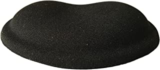 hand rest band