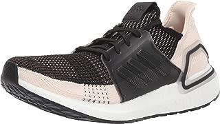 adidas Men's Ultraboost 19 M Running Shoe (8.5 D US)