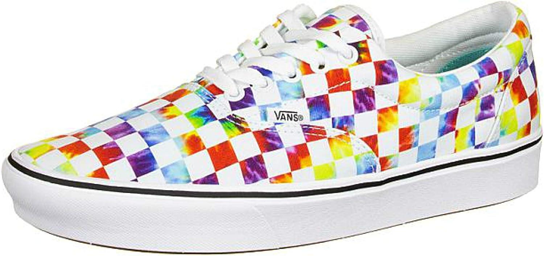 Los Angeles Mall Vans Comfycush Era Sneaker Max 46% OFF Unisex Shoes