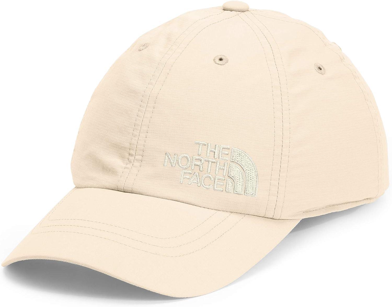 The North Face Unisex-Adult Horizon Ball Cap