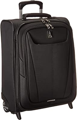 Maxlite® 5 - International Expandable Carry-On Rollaboard