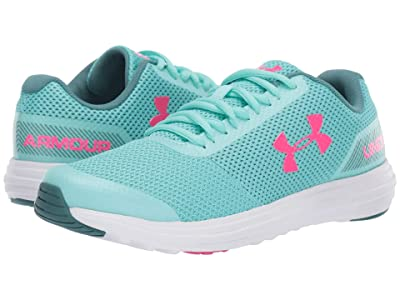 Girls Running Shoes Sneakers Amp Athletic Kids Shoes And Boots To Buy Online