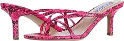 Pink Multi Snake