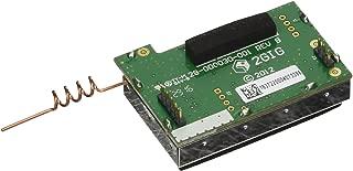 2gig XCVR2 900MHz Transceiver for TS1 (White)