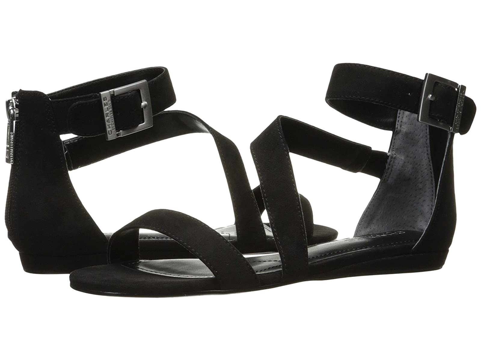 Charles by Charles David MelissaCheap and distinctive eye-catching shoes