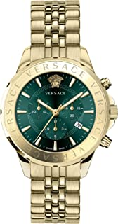Mens Chrono Signature Watch VEV600619
