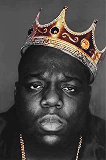 Best notorious big posters Reviews