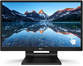Best asus monitor touch screen Reviews